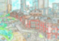 20190128MarunouchiTokyoStaM_fix.jpg