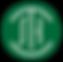 STK-Properties-logo-180x950_edited.png