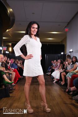 Monique Enriquez