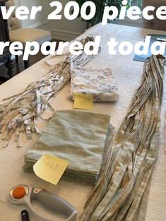 MFA masks supplies.jpg