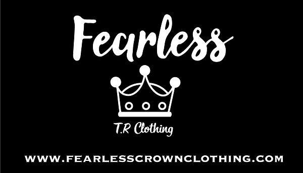 FEARLESS CROWN LOGO WEBSITE (1).jpg