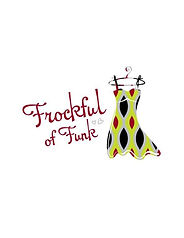 Frockful of Funk.jpg