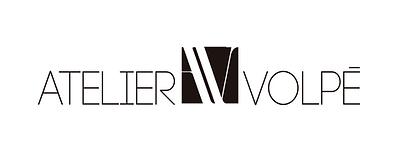 Atelier Volpe