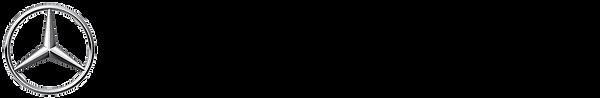 Mercedes-01.png