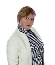 Olga Hutsul Headshot.jpg
