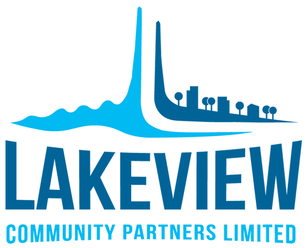 Lakeview-01.png
