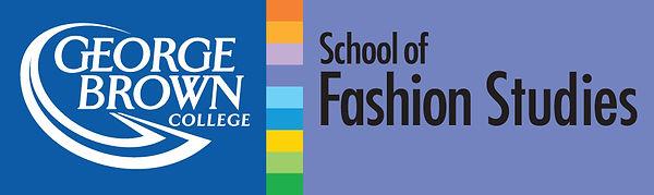 logo - School_of_Fashion_RGB (2).jpg