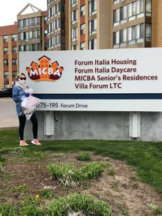MFA delivery Anna.jpg