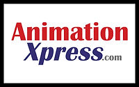 AnimationExpress.jpg