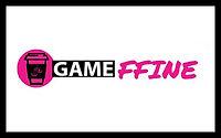 Gameffine.jpg