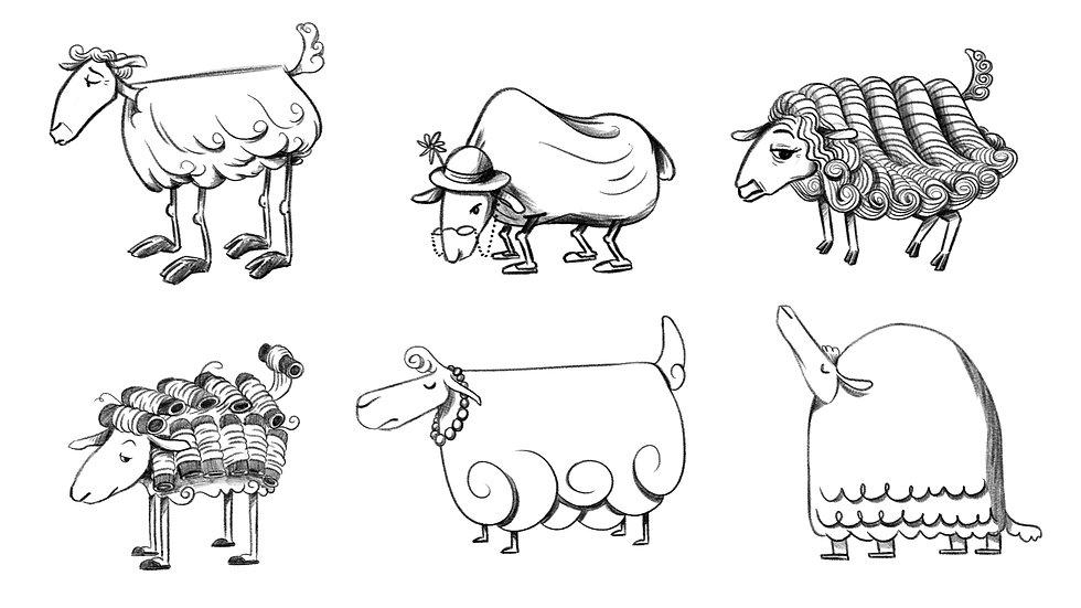 FOPH_CharDes_Sheep_01 (1).jpg