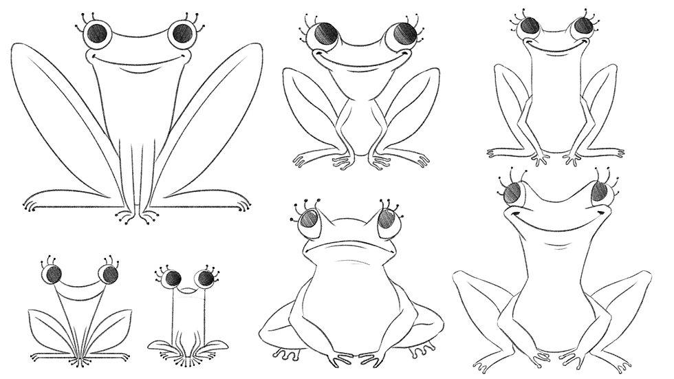 FOPH_CharDes_Frog_04 (1).jpg