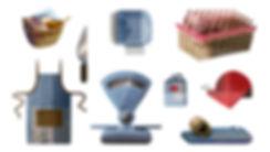 UNOX_props_butcher_V1.jpg