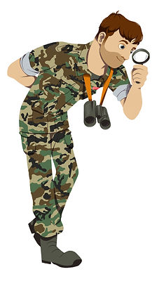 Mariniersmuseum_MM_pose_03a_SMALL.jpg