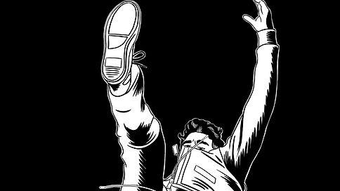 Chainsmokers_Shot04_Animation_46.jpg
