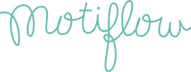 Motiflow-logo.png