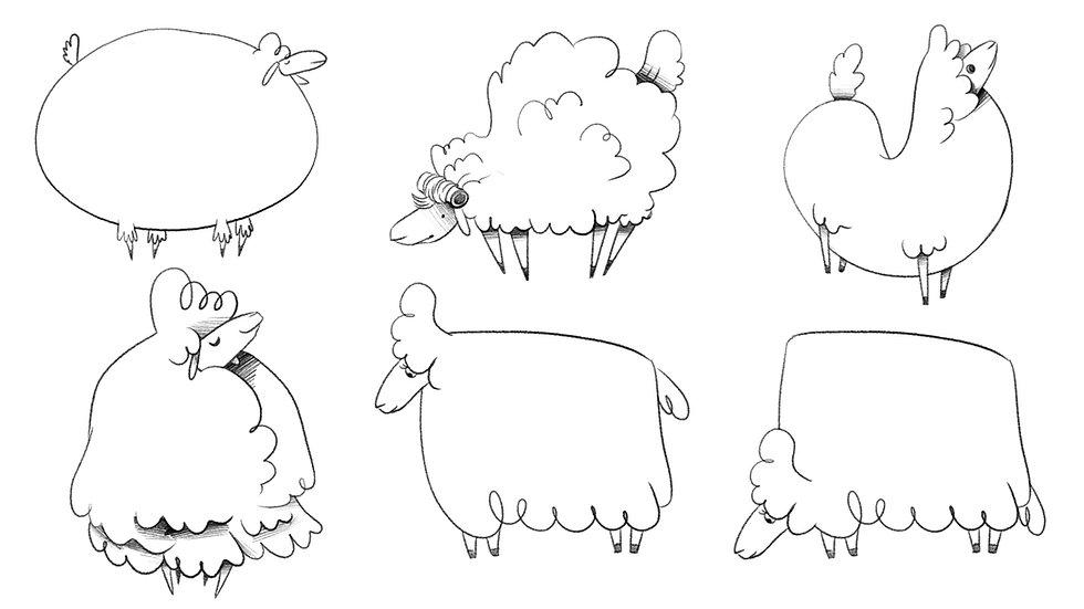 FOPH_CharDes_Sheep_02 (1).jpg