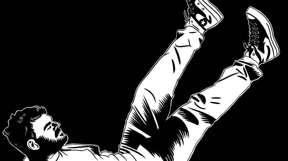Chainsmokers_Shot08_Animation_29.jpg