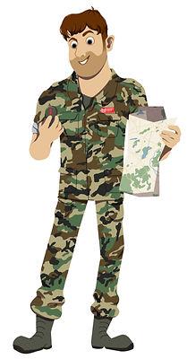 Mariniersmuseum_MM_pose_05a_SMALL.jpg