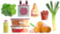 UNOX_environment_fridge_V1.jpg