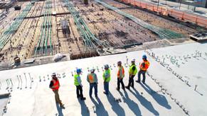 Miks tuleb ka ehitussektoris mõelda disainisprindile?