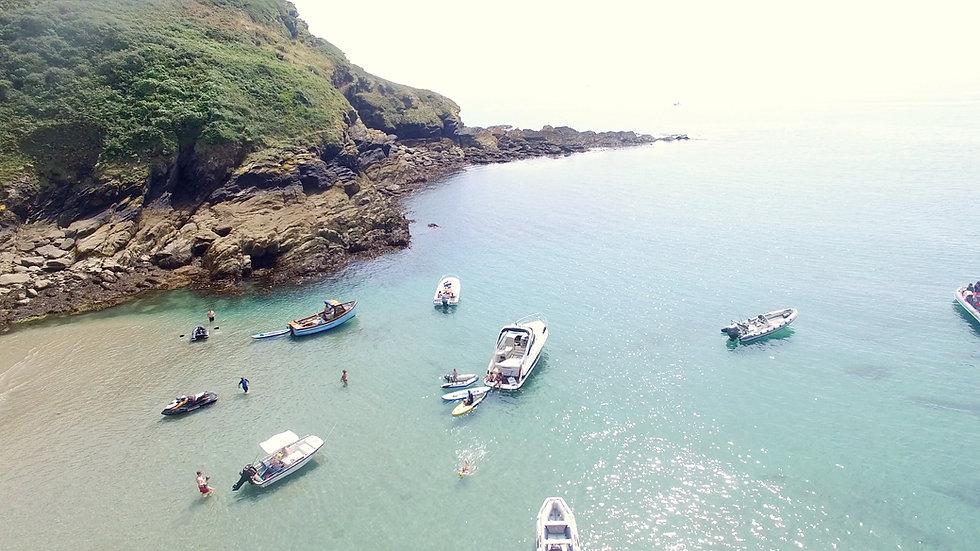 discover-the-cornish-coastline-on-a-powe