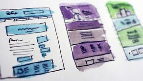 Mis on Google disainisprindi käegakatsutav tulem?