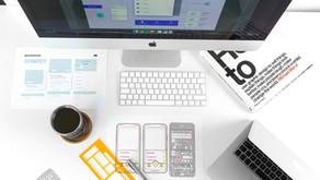 Kuidas disainihäkkidega kiirelt oma teenust parendada?