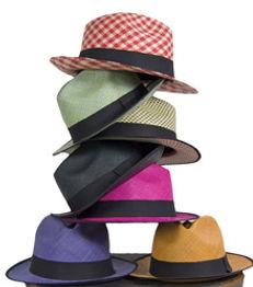 Many Hats.jpg