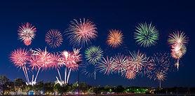 Fireworks_Team.jpg