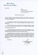 RATING DI LEGALITA' NUOVO.jpg