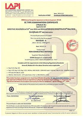 MED B GESSO scad. 29.10.2023_page-0001.j