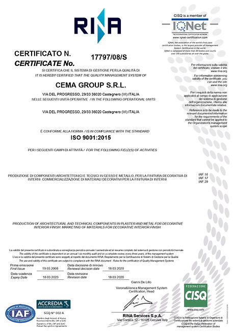NUOVO CERTIFICATO ISO 9001_pages-to-jpg-
