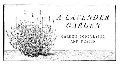 A_LavenderGarden_LogoHorz_edited.png