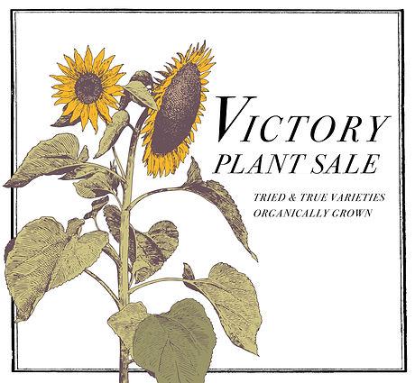 For Website_Plant Sale Logo.jpg