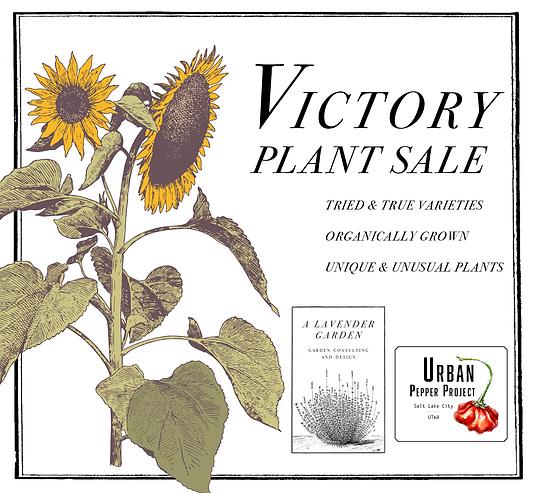 For Website_Plant Sale Logo.png