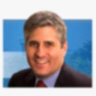 George E. Patsis, Patsis Law New York