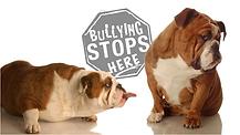 Dog Bullying.jpg.png