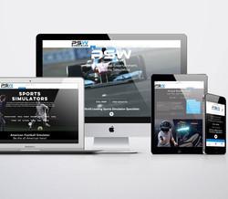 PSW Website