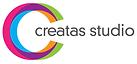 Creatas_logo_col.png