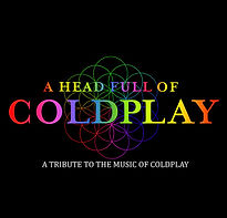 ColdPlay_Roster_Image.jpg