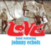 Love_Gallery.jpg