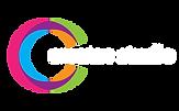 Creatas_Logo_White.png
