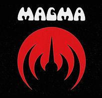 Magma_Gallery.jpg