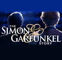 Simon&Garfunkel_Gallery.jpg