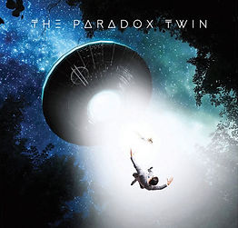 ParadoxTwin_Gallery.jpg