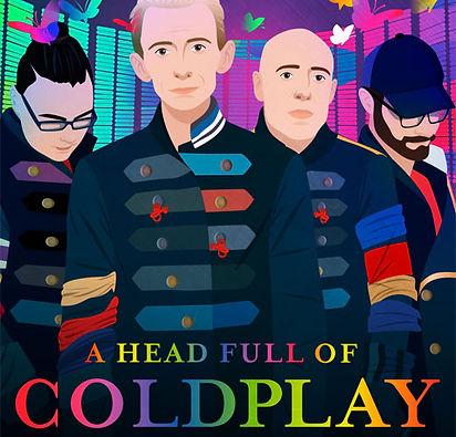 ColdPlay_Gallery.jpg