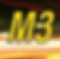 M3_logo.png