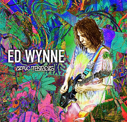 Ed_Wynne_Gallery_New.jpg