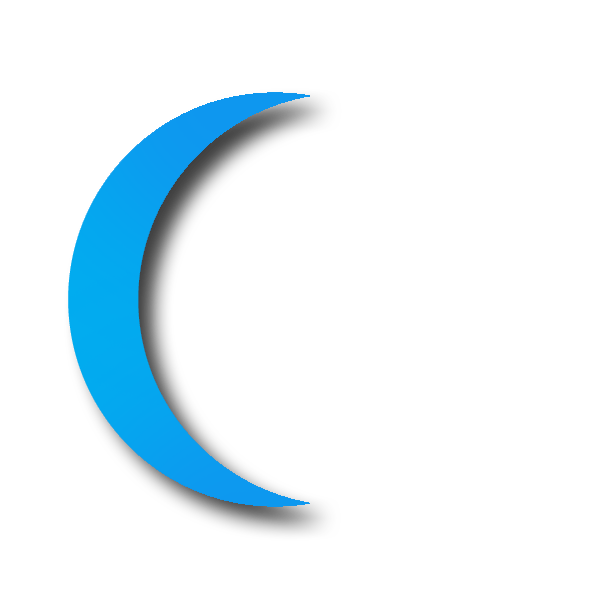 Shadow_Cyan_Cresent.png